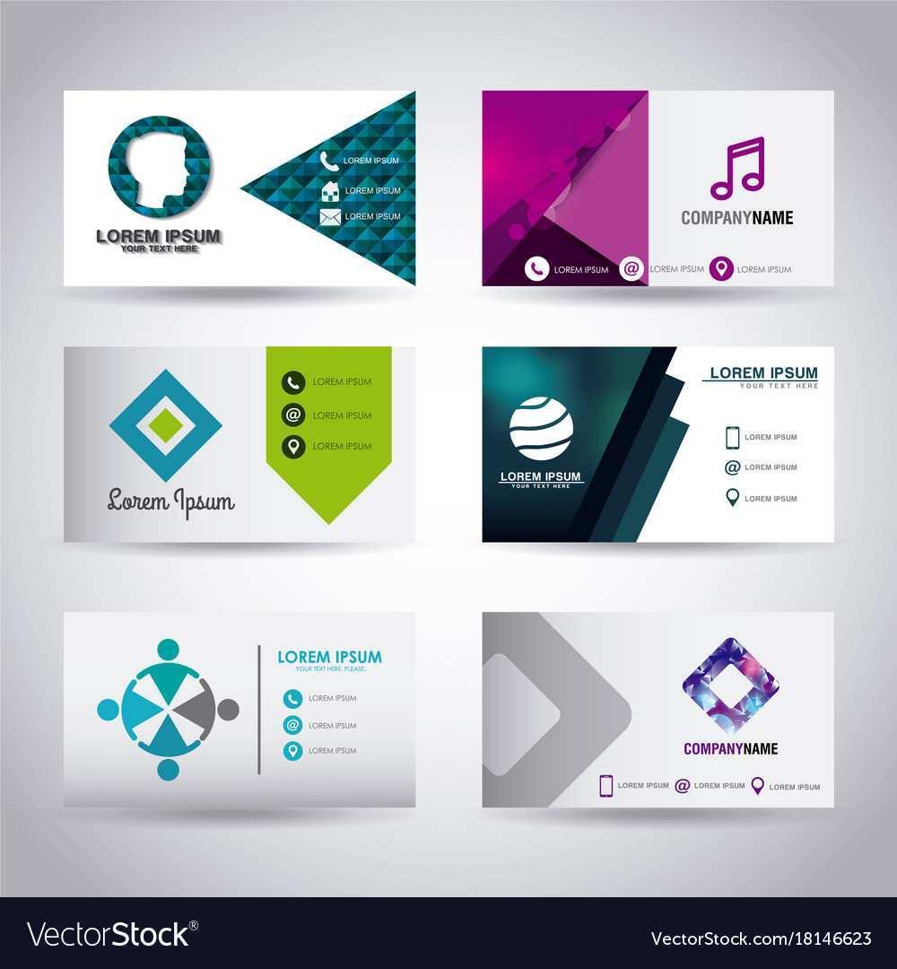70 Printable Business Card Design Presentation Template for Ms Word with Business Card Design Presentation Template