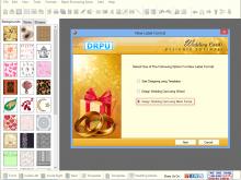 70 Report Invitation Card Designs Software Free Download Formating with Invitation Card Designs Software Free Download