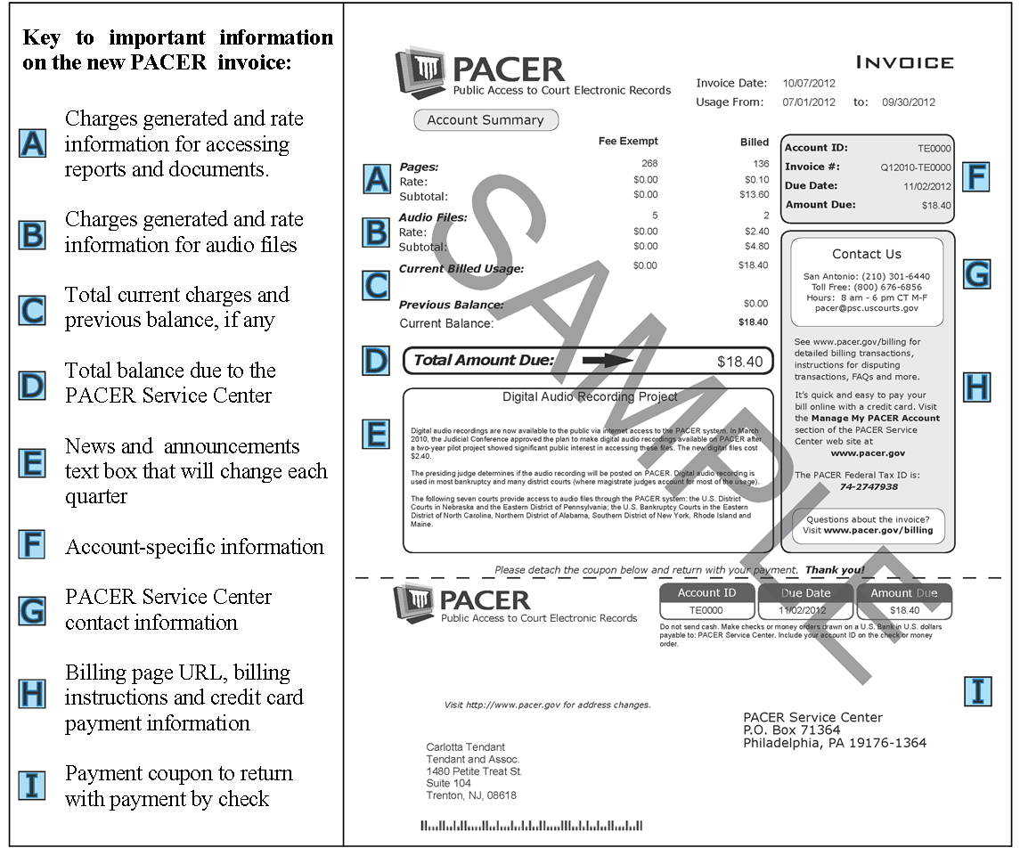 70 Report Invoice Statement Example Now With Invoice Statement Example Cards Design Templates