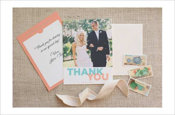 70 Report Thank You Card Template Free Photo Formating by Thank You Card Template Free Photo