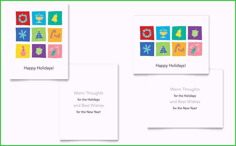 Word Greeting Card Template from legaldbol.com