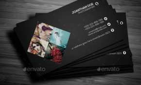 70 The Best Avery Horizontal Business Card Template for Ms Word for Avery Horizontal Business Card Template