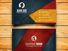 70 The Best Business Card Design And Order Online For Free for Business Card Design And Order Online