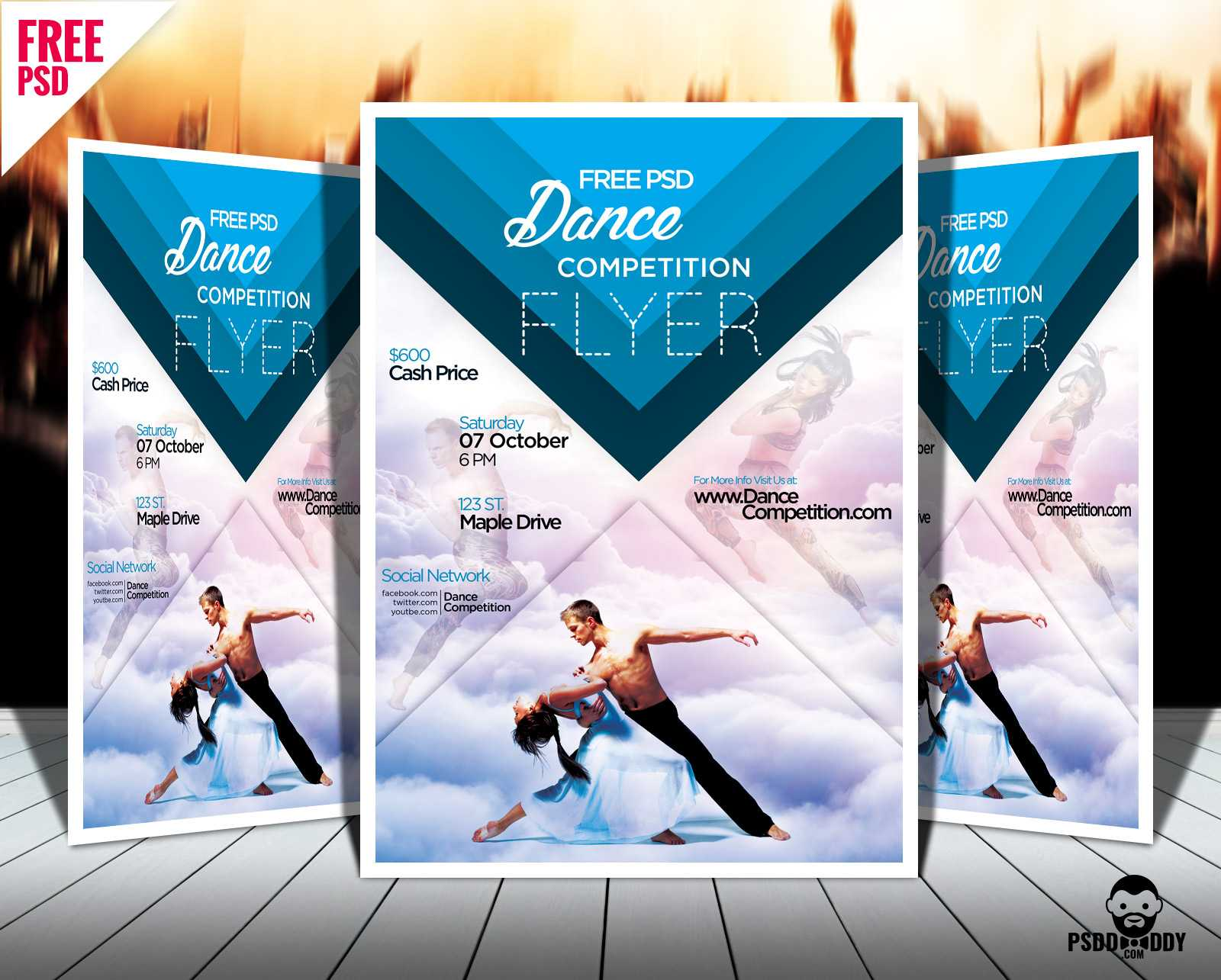 70 Visiting Advertisement Flyer Templates Free Templates for Advertisement Flyer Templates Free