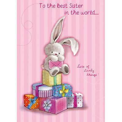 70 Visiting Birthday Card Templates For Sister Now by Birthday Card Templates For Sister