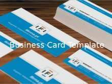 71 Best Business Card Format Word 2010 Now by Business Card Format Word 2010