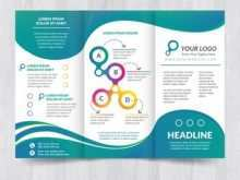 71 Best Flyers And Brochures Templates for Flyers And Brochures Templates