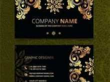 71 Blank Blank Business Card Template Staples Formating for Blank Business Card Template Staples