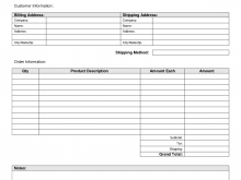 71 Blank Building Contractor Invoice Template PSD File by Building Contractor Invoice Template