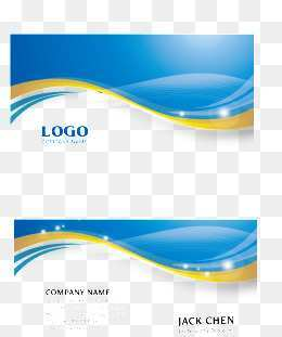 71 Create Name Card Template Png Now by Name Card Template Png