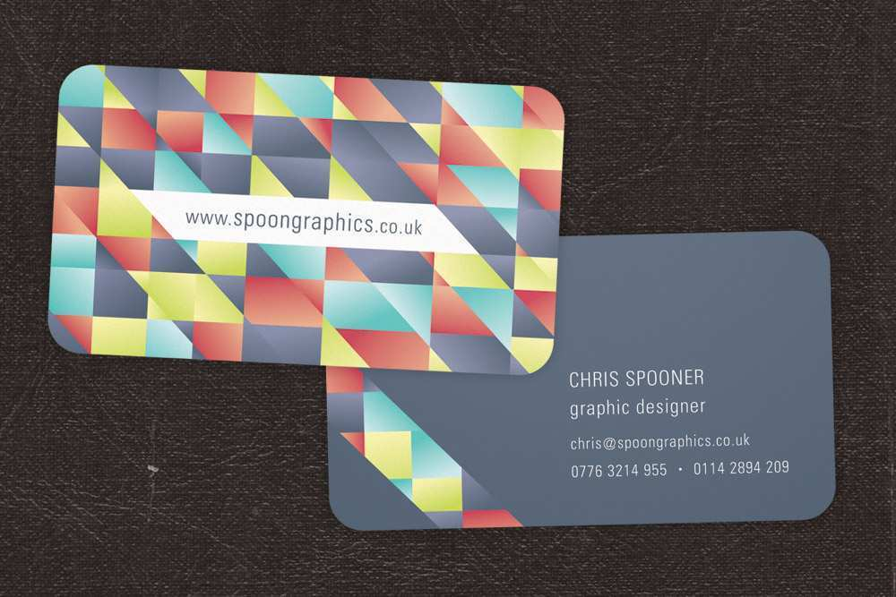 71 Creating Business Card Template For Printing Illustrator Layouts for Business Card Template For Printing Illustrator