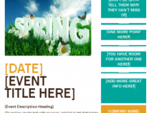 71 Creating Microsoft Word Flyer Templates Free Maker by Microsoft Word Flyer Templates Free