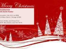 71 Creative Christmas Card Template Word Doc in Photoshop with Christmas Card Template Word Doc