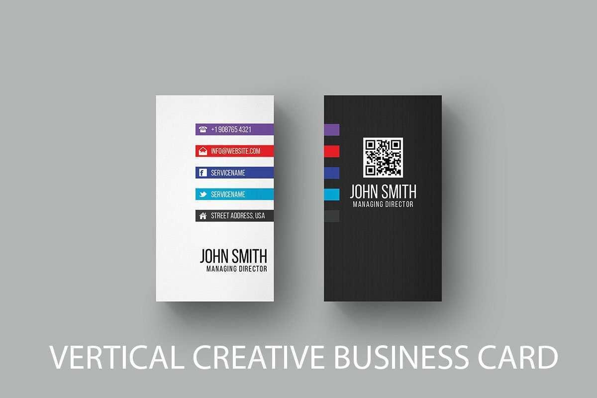 71 Creative I Card Template Free Maker for I Card Template Free
