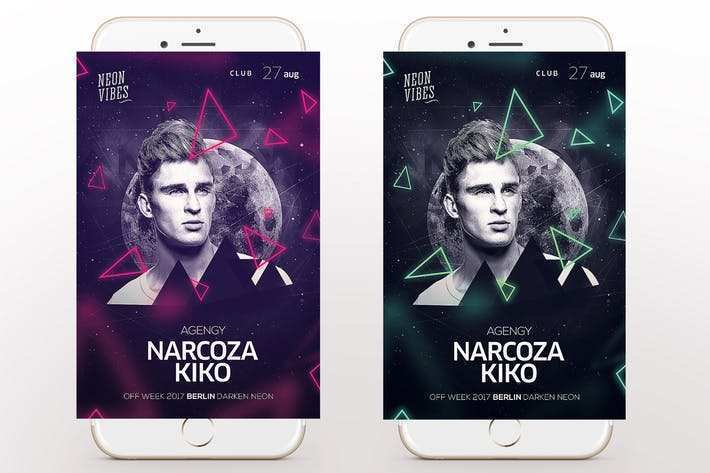 71 Customize Club Flyer Templates in Word for Club Flyer Templates