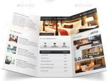 71 Customize Our Free Hotel Flyer Templates Free Download Download by Hotel Flyer Templates Free Download