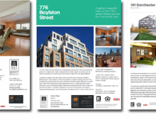 71 Customize Real Estate Flyer Templates For Free with Real Estate Flyer Templates