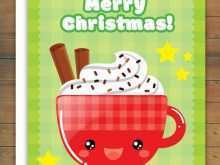 71 Format Christmas Card Template Small Download with Christmas Card Template Small