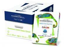 71 Free Business Card Template Hammermill Maker for Business Card Template Hammermill