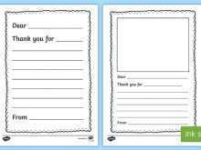 71 Free Christmas Card Writing Template Ks1 Layouts for Christmas Card Writing Template Ks1