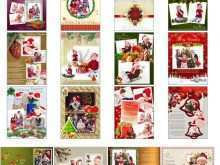 71 Free Printable Christmas Card Template Maker in Word with Christmas Card Template Maker