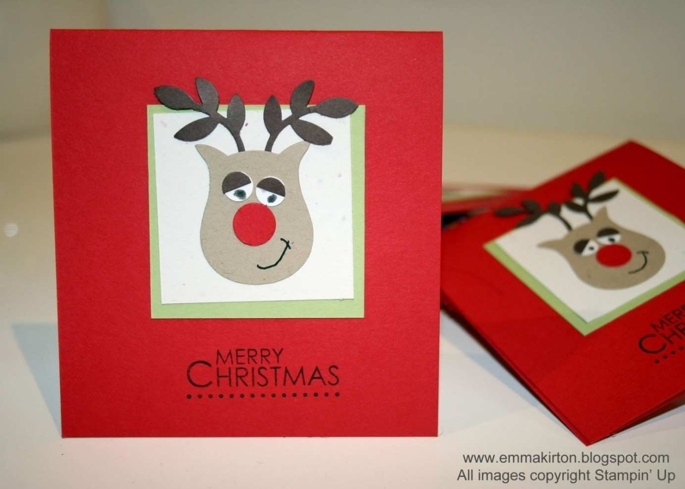 71 Free Printable Christmas Card Templates Ks2 For Free for Christmas Card Templates Ks2
