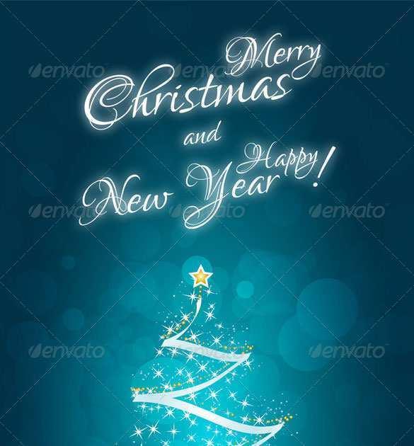 71 Free Printable Christmas Card Templates Word Photo by Christmas Card Templates Word