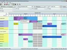 71 Free Production Planning Template Excel For Free for Production Planning Template Excel
