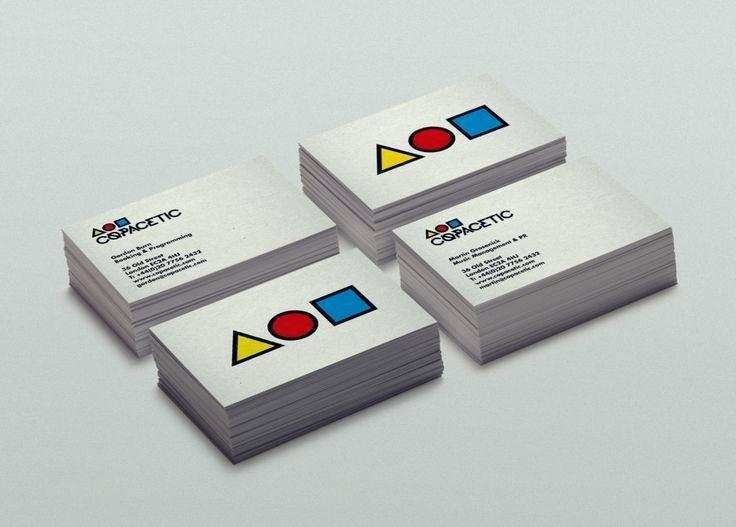 71 How To Create Business Card Format Qualifications for Business Card Format Qualifications