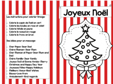 71 How To Create Christmas Card Template Tes in Word with Christmas Card Template Tes