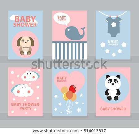 71 Online Baby Happy Birthday Card Template in Photoshop by Baby Happy Birthday Card Template