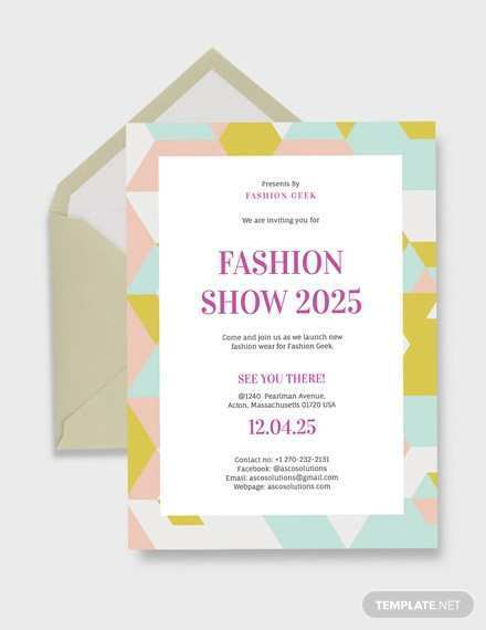 71 Online Invitation Card Template For Launch PSD File by Invitation Card Template For Launch