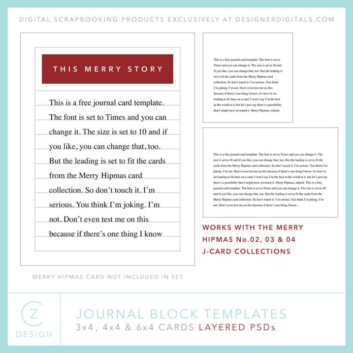 71 Printable 3 X 4 Card Template Photo for 3 X 4 Card Template