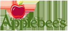 71 Printable Applebee Flapjack Fundraiser Flyer Template in Photoshop by Applebee Flapjack Fundraiser Flyer Template