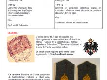 71 Printable German Postcard Template PSD File by German Postcard Template