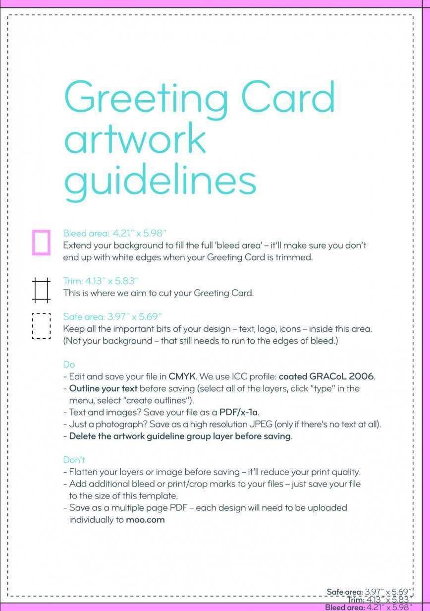 71 Report Christmas Savings Card Template Maker by Christmas Savings Card Template