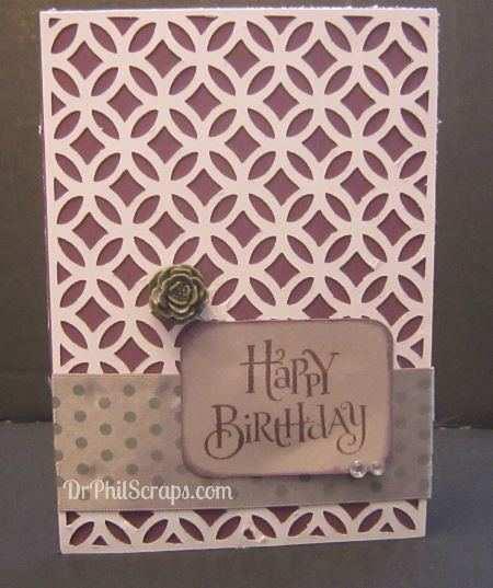 71 Report Free Birthday Card Template Cricut Templates by Free Birthday Card Template Cricut