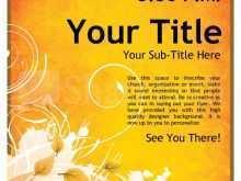 71 Report Free Church Flyer Templates Microsoft Word Formating by Free Church Flyer Templates Microsoft Word