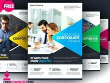71 Standard Advertisement Flyers Templates in Photoshop for Advertisement Flyers Templates