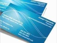 71 Standard Blank Business Card Template Staples in Word by Blank Business Card Template Staples