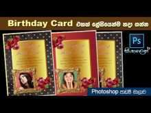 71 The Best Invitation Card Designs Sinhala With Stunning Design for Invitation Card Designs Sinhala