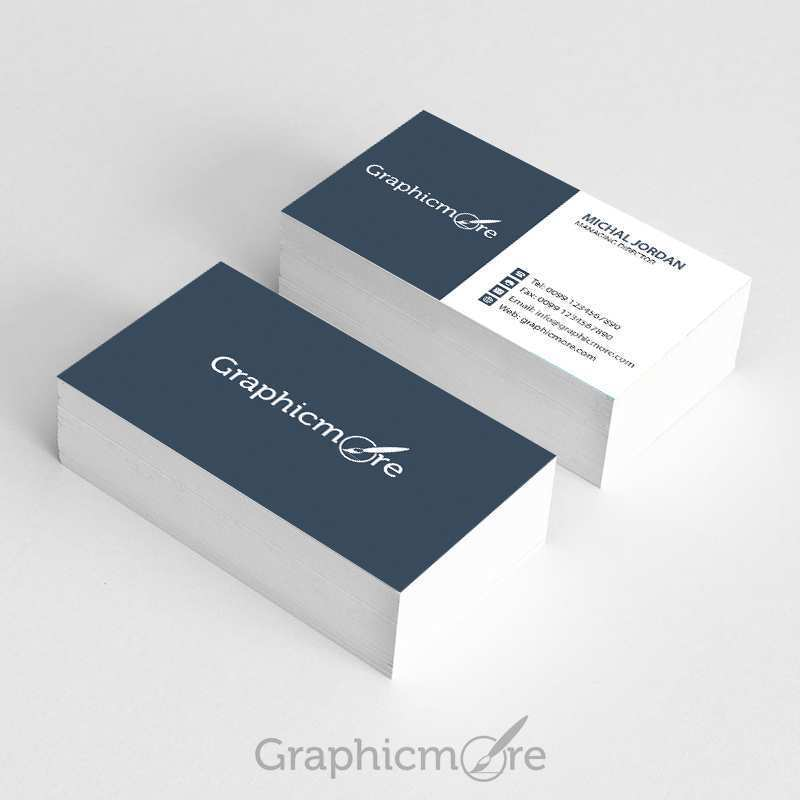 72 Adding Business Card Templates Free Photo for Business Card Templates Free
