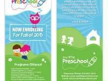72 After School Care Flyer Templates in Photoshop by After School Care Flyer Templates