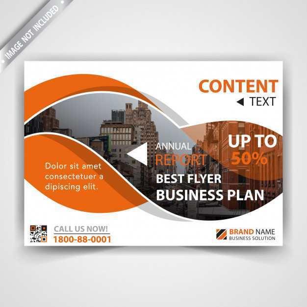 72 Blank Best Flyer Design Templates Download with Best Flyer Design Templates