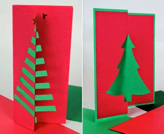 72 Blank Christmas Card Templates Ks2 Layouts for Christmas Card Templates Ks2