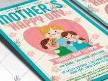 72 Brunch Flyer Template Free in Photoshop by Brunch Flyer Template Free