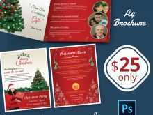 72 Create Christmas Flyer Templates Microsoft Publisher For Free with Christmas Flyer Templates Microsoft Publisher