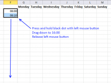 72 Create Class Schedule Template Excel in Photoshop for Class Schedule Template Excel