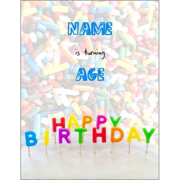 72 Create Happy Birthday Card Templates Publisher in Word by Happy Birthday Card Templates Publisher