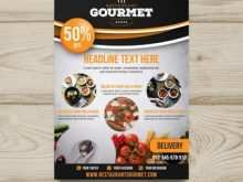 72 Create Restaurant Grand Opening Flyer Templates Free Download for Restaurant Grand Opening Flyer Templates Free